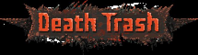 Death Trash Death_trash_logo_2018_cropped2